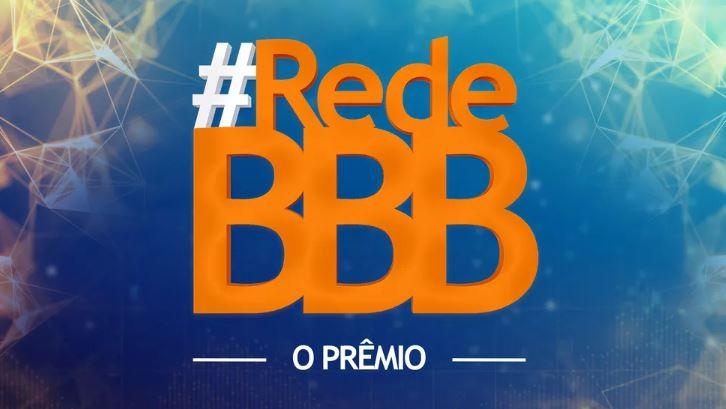 Saiba quais são os programas de maiores audiências da TV Globo